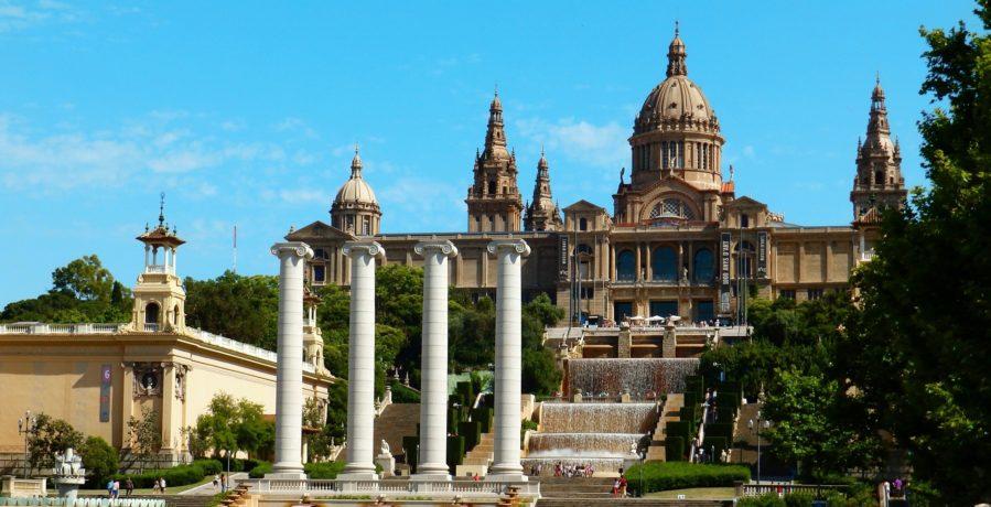 Barcelona-diego-zingano